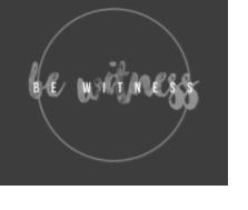 La messe de rentrée se prepare avec  #bewitness !Ce soir 18H…