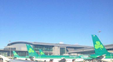 12 élevés en terminale au Lycée des Métiers La Ruche  #ecg33…