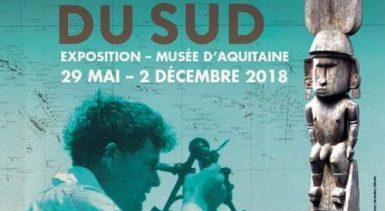 Lycée Pro La Ruche, Bordeaux Rive Droite : IDENTITÉ ET DIVER…