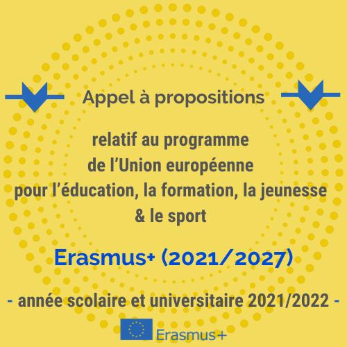 BO N° 16 du 22 avril 2021 Actions européennes