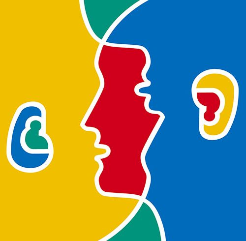 Journée Européenne des langues – 26 septembre 2019