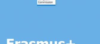 GUIDE ERASMUS+2021 VERSION FR