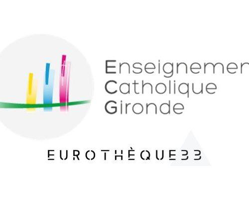 EUROTHÈQUE33