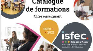 ISFEC François d'Assise