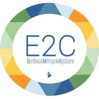 Logo-E2C-Bordeaux-300x300