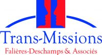 LogoTrans-Missions_300dpiCMJN
