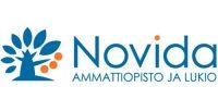 Logo_Novida