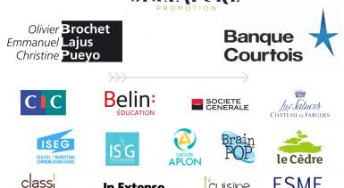 EDUC@DIEU – les 09 & 10 avril 2019 à la cité mondiale