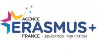 Newsletter agence erasmus