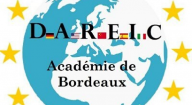 Lettre ouverture internationale janvier 2020 de la Dareic Bordeaux