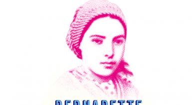 Recital Musical : Bernadette de Lourdes