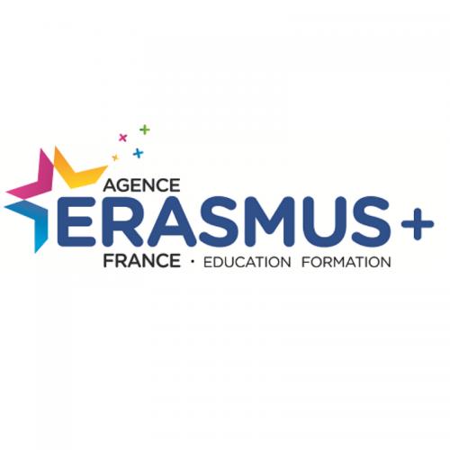 L'accréditation Erasmus+ : qu'est-ce que c'est ?