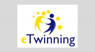 Séminaire eTwinning Transfrontalier – en ligne – du 25 novembre au 2 décembre