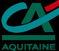 ca-Aquitaine-v-3p