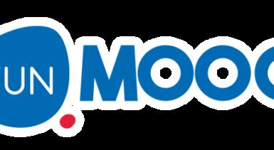 MOOC ANGE sur FUN
