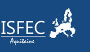 isfec logo