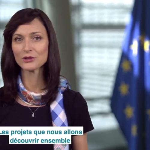 Apprentissage des langues avec Erasmus+ et le label européen des langues : 7 ans d'excellence
