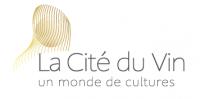 la cité du vin logo