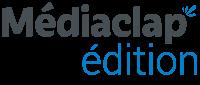 logo édition 1