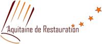 logo Aquitaine de Restauration