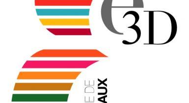 L'Assomption Sainte Clotilde a obtenu le label E3D