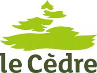logo Le Cedre