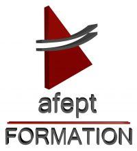 logo-afept-2015