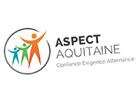 ASPECT ACQUITAINE