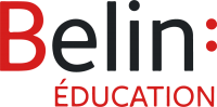 logo-belin-education