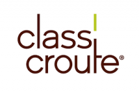 logo class Croute