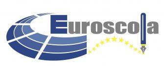 EUROSCOLA