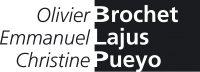 logo noir_txt_vectorise copie