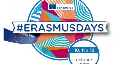 ERASMUS DAYS 2019