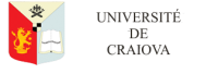 logo_ucv2fr