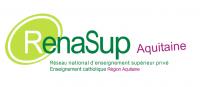 RENASUP Aquitaine (études post-bac)