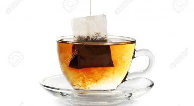 La mobilité internationale… une tasse de thé ?