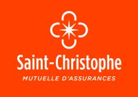 saint christophe mutuelle