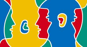 Journée européenne des langues I 26 septembre 2020